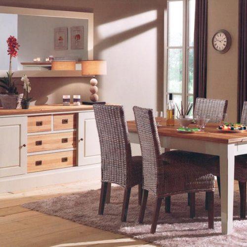 meubles-plomion-masny-152853918069